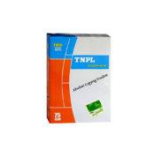 TNPL-Copier-75