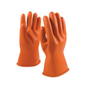 Industrial-Rubber-Gloves