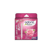 Odonil-Toilet-Air-Freshner