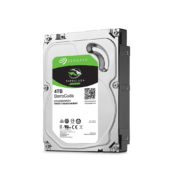 Seagate-New-BarraCuda-Hard-Drive-4TB-1